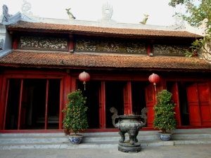 temple-of-literature-1204409