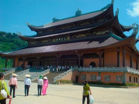 Pagoda_Bai_Dinh